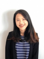 Vietnamese Language Tutor Thuy from Singapore, Singapore