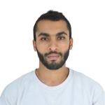 English Language Tutor Elmrabet from Casablanca, MA