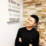 Mandarin Chinese Language Tutor Mu from Vancouver, BC