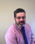 French Language Tutor Olivier from High River, AB