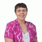 German Language Tutor Christine from Lower Sackville, NS