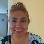 Spanish Language Tutor Ligia from Oakville, ON