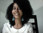 Spanish Language Tutor Indira from Moca, DO
