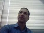 German Language Tutor Djamaal from Hurghada, EG