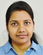 Telugu Language Tutor Sunitha from Toronto, ON