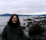 French Language Tutor Loriane from Vancouver, BC