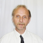 English Language Tutor Dave from St. Catharines, ON