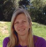 French Language Tutor Milka from San Diego, CA