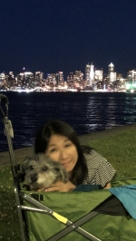Japanese Language Tutor Sachiko from Renton, WA
