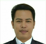 English Language Tutor Reynaldo from Quezon, PH