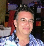 French Language Tutor Emad from Markham, ON