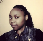 Shona Language Tutor Rutendo from Harare, ZW