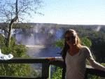 Spanish Language Tutor Luisa from Calgary, AB