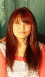 Japanese Language Tutor Miho from Toronto, ON