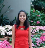 Hindi Language Tutor Neethi from Cambridge, ON