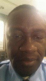 French Language Tutor Ibrahima from Ottawa, ON