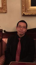 Mandarin Chinese Language Tutor Jimmy from Saskatoon, SK