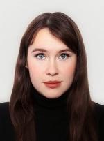 Russian Language Tutor Irina from Saint Petersburg, Russia