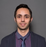 Persian Language Tutor Arash from Toronto, ON