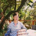 English Language Tutor Karen from Pretoria, ZA