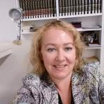 English Language Tutor Julia from Toronto, ON