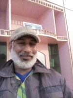 Urdu Language Tutor Ghulam from Faisalabad, PK