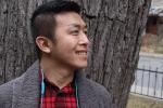 Japanese Language Tutor Chandler from Toronto, ON