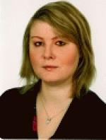 Polish Language Tutor Karolina from Online