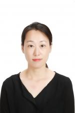 Korean Language Tutor Yunjeong from Victoria, BC