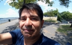 Spanish Language Tutor Juan from Toronto, ON