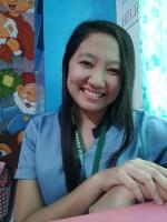 English Language Tutor Ma. Mara from San Pascual, Philippines