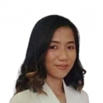 English Language Tutor Claire Danes Amarado from Cebu City, Philippines
