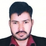 Urdu Language Tutor Tariq from Islamabad, PK