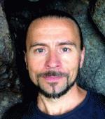 Russian Language Tutor Sergei from Seattle, WA