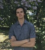 Ukrainian Language Tutor Oleksandr from Ottawa, ON