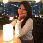 English Language Tutor Su Hninn from Singapore, Singapore