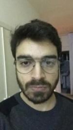 Arabic Language Tutor Hazem from Montréal, QC