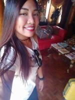 English Language Tutor Corazon from Rizal, Philippines