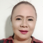 English Language Tutor Sally from Baguio, Philippines