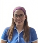 English Language Tutor Carle Mae from Davao, PH