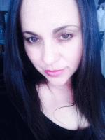 Spanish Language Tutor Ana from Coquitlam, BC