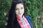 Russian Language Tutor Leila from Vancouver, BC