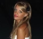 Italian Language Tutor Valentina from Toronto, ON