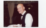 French Language Tutor Jean-Marc from Vancouver, BC