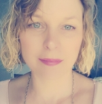 German Language Tutor Martina from Dollard-Des Ormeaux, QC
