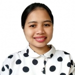 English Language Tutor Nice from Butuan, Philippines