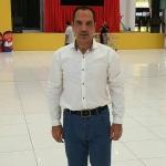 Pashto Language Tutor Iqbal from Mingora, Pakistan