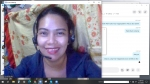 English Language Tutor Ivy from San Pablo, PH