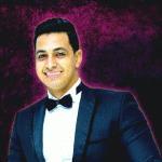 Arabic Language Tutor Hossam from Cairo, EG