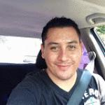 Spanish Language Tutor Erick from Coquitlam, BC